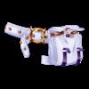 https://www.eldarya.hu/static/img/item/player//icon/82ac498016646f92d799623e84ee40d9~1476282605.png