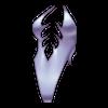 https://www.eldarya.hu/assets/img/item/player/icon/83abaa134dc5f0a657d6ec63da95986d.png