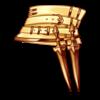 https://www.eldarya.hu/static/img/item/player//icon/840bac1cc711bf55aeeff81f0aa72d7a~1476376136.png