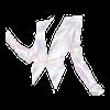 https://www.eldarya.hu/static/img/item/player/icon/840ce93b5d81e732434e98b49fb6b5fe.png