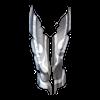 https://www.eldarya.hu/assets/img/item/player/icon/8447aa69c1472fe040e6cfa624ad054e~1604523809.png