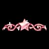 https://www.eldarya.hu/assets/img/item/player/icon/84809c7c69bc39382d8b3d6b7290ba7c.png