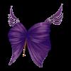 http://www.eldarya.hu/static/img/item/player/icon/8501a19f8c18b70bd1f375391fc16d8a.png