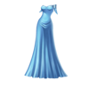 https://www.eldarya.hu/static/img/item/player//icon/85632ca2a4e6cf0da8e927ccbe649c8d~1544028114.png