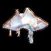 https://www.eldarya.hu/assets/img/item/player/icon/85844426c8c7b61f960aabf3d1b230dc.png