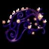 https://www.eldarya.hu/assets/img/item/player/icon/85f0dc56142ff12d38cc60df7987c01d.png