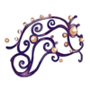 //www.eldarya.hu/static/img/item/player//icon/85f0dc56142ff12d38cc60df7987c01d~1450270924.png
