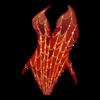 https://www.eldarya.hu/static/img/item/player/icon/866803fffef8304694afc088e0eac527.png