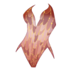 https://www.eldarya.hu/static/img/item/player//icon/866803fffef8304694afc088e0eac527~1476371458.png