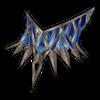 https://www.eldarya.hu/static/img/item/player/icon/86c411a9182733d3412bb16e8eb47167.png