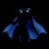 https://www.eldarya.hu/assets/img/item/player/icon/86efd83018ba290cb6b0214f59c17c4c.png