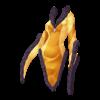 https://www.eldarya.hu/static/img/item/player//icon/86f5b15cd5801d36893ca2be8bcffcb7~1450271251.png