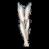 https://www.eldarya.hu/assets/img/item/player/icon/870393a74527475db60b0029a9598e81.png