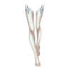 //www.eldarya.hu/assets/img/item/player/icon/870393a74527475db60b0029a9598e81~1544028727.png