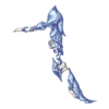 https://www.eldarya.hu/static/img/item/player/icon/8721ce95ed463bd432ec20273c60a3f7.png