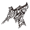 https://www.eldarya.hu/static/img/item/player//icon/875ad21cfe1e84be591144d465406a70~1539353164.png