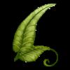 http://eldarya.hu/static/img/item/player/icon/88159545a2ebb0d36c43fc7986ffebe0.png