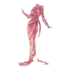 https://www.eldarya.hu/assets/img/item/player/icon/893bc00c81cbd186adcd0f6b6437f966.png