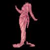 https://www.eldarya.hu/static/img/item/player//icon/893bc00c81cbd186adcd0f6b6437f966~1508745873.png