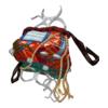 https://www.eldarya.hu/assets/img/item/player/icon/89f2acd0317a677a0ae58ca61135815e~1602235421.png