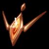 https://www.eldarya.hu/static/img/item/player//icon/8a16c10c881c5e3eb1698b3e5f3487dd~1476279619.png