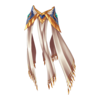 //www.eldarya.hu/static/img/item/player//icon/8a8842d92671d15faed38e10dedfd09c~1450287504.png