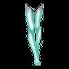 https://www.eldarya.hu/assets/img/item/player/icon/8d020e5c237d70c849892702d1676352.png