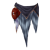 //www.eldarya.hu/static/img/item/player//icon/8d8efe104c7cf00680dbf21fcc8c00f2~1450280856.png