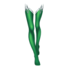 https://www.eldarya.hu/assets/img/item/player/icon/8dbc3d76561e4e01c4ab97296e67e347.png