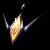 https://www.eldarya.hu/assets/img/item/player/icon/8ec26589e269a9247ec92e96005a36e4.png