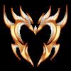https://www.eldarya.hu/static/img/item/player/icon/8ec6172104910575d383a1e93add7c84.png
