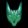 https://www.eldarya.hu/static/img/item/player//icon/8ee5d76775e95043a39e17fc0db1c2e6~1476283992.png