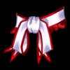 https://www.eldarya.hu/static/img/item/player//icon/8f1b7eeea4ceb6b8d341ba56bc8db871~1450286246.png
