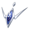 http://www.eldarya.hu/static/img/item/player//icon/8f626f77af4e55b5a00928c7cfd662d9~1476279638.png