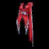 http://www.eldarya.hu/static/img/item/player/icon/8f73734e71726b3126b8ed584f3d2810.png