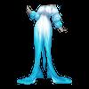 https://www.eldarya.hu/static/img/item/player/icon/8ff3d3b6490f715f18df99a2784fd85e.png