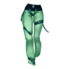//www.eldarya.hu/static/img/item/player//icon/8ff9cc2309aa61dc1c96ce83035729e7~1476345628.png