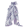//www.eldarya.hu/static/img/item/player//icon/901e0a59983eb2e9cc822d91020d008c~1476349060.png