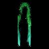 https://www.eldarya.hu/static/img/item/player//icon/90f352ce36468aea8a2b3f480989c4a6~1539352183.png