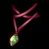 https://www.eldarya.hu/static/img/item/player//icon/91087c9c57923255c5ee70d708150487~1508746191.png