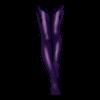 https://www.eldarya.hu/static/img/item/player/icon/9117b686f6da90120155f92e6f018f29.png