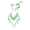 https://www.eldarya.hu/assets/img/item/player/icon/916b971b50999422e35714de3f62ce14.png