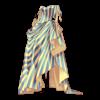 https://www.eldarya.hu/static/img/item/player//icon/91f74c00c2e99ab1ea9c79a4ed41ceae~1476349085.png