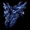 https://www.eldarya.hu/static/img/item/player/icon/9369ab9f0a52961e9452dd462fa855a2.png
