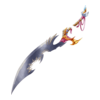 https://www.eldarya.hu/assets/img/item/player/icon/93b64d2282dade119df1a8ab2fbe7d50~1450274910.png
