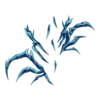 https://www.eldarya.hu/static/img/item/player/icon/947a7b68473a7253a5cbcb73720fb21b.png