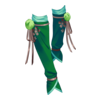 https://www.eldarya.hu/assets/img/item/player/icon/9499dc401380171d1625ee434a37feec.png