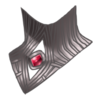 https://www.eldarya.hu/static/img/item/player//icon/949c3d46c75d6b500d715415683bc2f1~1539357959.png