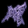https://www.eldarya.hu/static/img/item/player//icon/94edc33106e671ae459fef525d56d765~1539353169.png