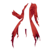 //www.eldarya.hu/static/img/item/player//icon/955d0707ff31206fd440c329a443d9bb~1476282149.png